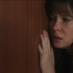 [REVIEW]- HOUNDS OF LOVE IS A GUT-WRENCHING TRIUMPH OF GENRE FILMMAKING