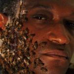 NIA DACOSTA'S CANDYMAN FINDS ITS LEAD