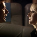 """HORROR IN UNEXPECTED PLACES: DOCTOR WHO'S """"MIDNIGHT"""""""