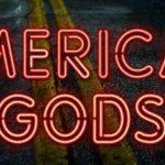 AMERICAN GODS: EP 1-2