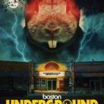 [REVIEW] BOSTON UNDERGROUND FILM FESTIVAL — ANIMATED SHORTS PT 2