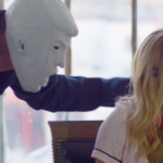 [REVIEW] BOSTON UNDERGROUND FILM FESTIVAL – CLICKBAIT