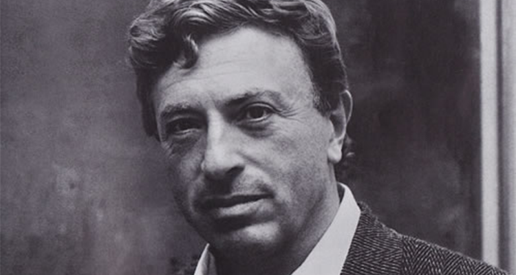 [TRIBUTE] OUR FAVORITE FILMS FROM 'KING' LARRY COHEN
