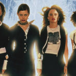 ZOE LISTER-JONES TO WRITE/DIRECT THE CRAFT REMAKE FOR BLUMHOUSE