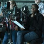 HANELLE CULPEPPER WILL BE THE FIRST WOMAN TO DIRECT 'STAR TREK' SERIES