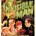 ELISABETH MOSS EYEING THE STARRING ROLE IN LEIGH WHANNELL'S 'THE INVISIBLE MAN'