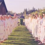 [TRAILER] – ARI ASTER'S 'MIDSOMMAR' DEBUTS UNSETTLING FIRST LOOK