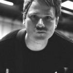 TOM DELONGE TO PROVE #ALIENSEXIST ON HISTORY CHANNEL