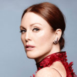 [NEWS] APPLE+ TO ADAPT STEPHEN KING'S LISEY'S STORY, JULIANNE MOORE TO STAR