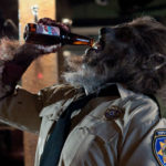 FIVE HORROR CHARACTERS I WANT TO GRAB A BEER WITH