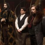"""[REVIEW] – WHAT WE DO IN THE SHADOWS S1 – EPISODE 1: """"Pilot"""""""