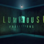 """[NEWS] BLUMHOUSE TO PRODUCE """"FLORIDA MAN"""" TRUE-CRIME SERIES FOR OXYGEN NETWORK"""