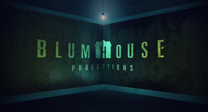 "[NEWS] BLUMHOUSE TO PRODUCE ""FLORIDA MAN"" TRUE-CRIME SERIES FOR OXYGEN NETWORK"