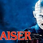 [NEWS] DAVID S. GOYER TO REBOOT 'HELLRAISER'