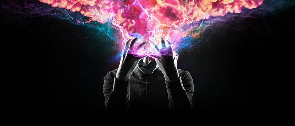 [TRAILER] LEGION S3 PORTENDS THE END FOR THE BEST COMICBOOK SHOW ON TV