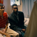 [CINEPOCALYPSE] 'MOPE' FINDS POWERFUL DRAMA IN THE SEEDY
