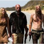 [TRAILER] ROB ZOMBIE RESURRECTS THE FIREFLY FAMILY FOR '3 FROM HELL'