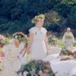 """[ZINE] """"THE QUEEN MUST RIDE ALONE"""": FINDING ETERNAL STRENGTH, COMMUNITY & BLISS IN 'MIDSOMMAR'"""