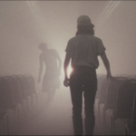 [REVIEW] 'LUZ' TURNS DEMONIC POSSESSION INTO BOLDLY ENTERTAINING THERAPY