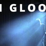 [ZINE] IT'S HERE! DIS/MEMBER'S FIRST EVER ZINE 'IN GLOOM'