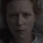 [NORTH BEND FILM FESTIVAL] 'CINEMA VISTAS' SHORTS PROGRAM