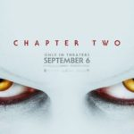 [REVIEW] RETURN TO DERRY IN IT CHAPTER TWO