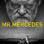 MR. MERCEDES SEASON 3, EPISODE 1