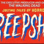 """[REVIEW] CREEPSHOW S1EP1 – """"GRAY MATTER/THE HOUSE OF THE HEAD"""""""