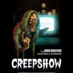 Creepshow Episodes 1 and 2