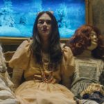 [RETROSPECTIVE] 'INCIDENT IN A GHOSTLAND' BRINGS FRENCH EXTREMITY INTO THE NEW WORLD