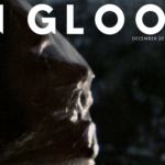 [ZINE] IN GLOOM: 'TIS THE SEASON – ISSUE NO. 3