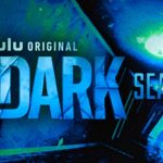 [REVIEW] 'INTO THE DARK: SEASON 2′: BACK INTO SOME GOOD OL' HOLIDAY HORROR