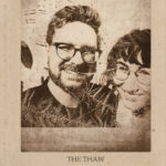 [INTERVIEW] SARAH WISNER AND SEAN TEMPLE ON FILM, GENRE, AND THEIR NEW SHORT 'THE THAW'