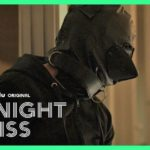 [REVIEW] 'INTO THE DARK: MIDNIGHT KISS.' A GAY SLASHER TO RING IN THE NEW YEAR!