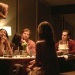 [ZINE] THE IDENTITY CRISES OF THE WOMEN WITHIN KARYN KUSAMA'S 'THE INVITATION'
