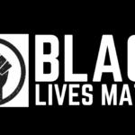 PSA: BLACK LIVES MATTER.