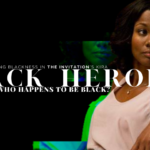 [FEATURED] BLACK HEROINE, OR HEROINE WHO HAPPENS TO BE BLACK? PORTRAYING BLACKNESS IN 'THE INVITATION'S' KIRA