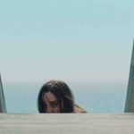 [REVIEW] 'THE BEACH HOUSE' PUTS COMPLEX CHARACTERS TOGETHER IN A THOUGHT-PROVING THRILLER