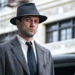 [ADVANCE TV REVIEW] HBO'S 'PERRY MASON' SEASON 1 BRINGS THE PROCEDURAL TO PRESTIGE TV