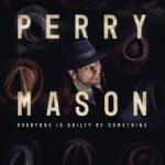 PERRY MASON (S1)