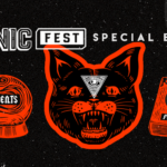 [NEWS] PANIC FEST GIVES US VIRTUAL DELIGHTS WITH THEIR SPECIAL HALLOWEEN CELEBRATION 'TRICKS AND TREATS'