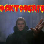 [LISTS] SHOCKTOBERFEST 2020 – FOURTH EDITION