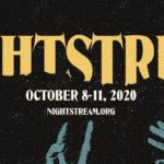 [NEWS] 'NIGHTSTREAM' ANNOUNCE FULL LINEUP WITH WORLD PREMIERES, CONVERSATIONS AND A WHOLE HELL OF A LOT MORE.