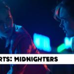 [NIGHTSTREAM] POPCORN FRIGHTS – MIDNIGHTERS