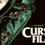[REVIEW] 'CURSED FILMS' GIVES US A LOOK AT LEGENDS AND MYTHS OF CLASSIC HORROR MOVIES