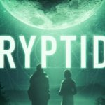[NEWS] 'CRYPTIDS' PODCAST LANDS ON DARK MATTER TV WITH VISUAL EXPERIENCE