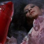 [RETROSPECTIVE] BATHED IN BLOOD: A RETROSPECTIVE OF ELIZABETH BÁTHORY ON SCREEN