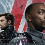 [TV REVIEW] 'THE FALCON AND THE WINTER SOLDIER' ENTERTAININGLY NAVIGATES A POST-'ENDGAME' M.C.U.