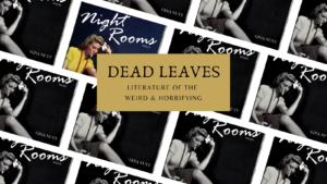 dead leaves night rooms