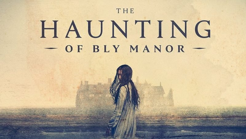 [NEWS] 'THE HAUNTING OF BLY MANOR' COMING TO DVD JUST IN TIME FOR HALLOWEEN!